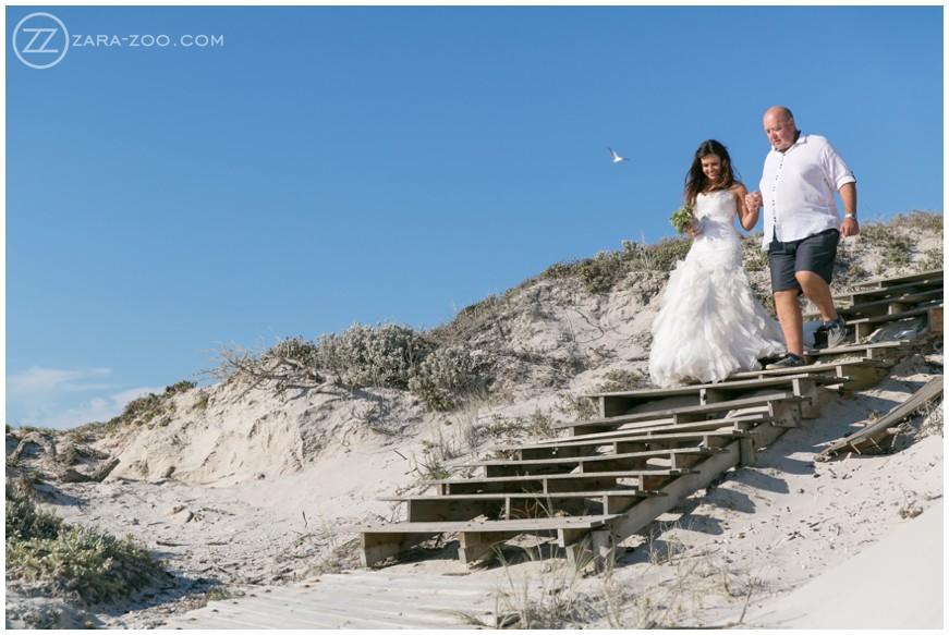 Wedding at Strandkombuis_056