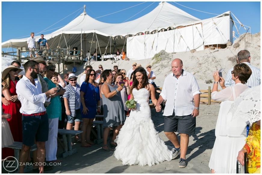 Wedding at Strandkombuis_057