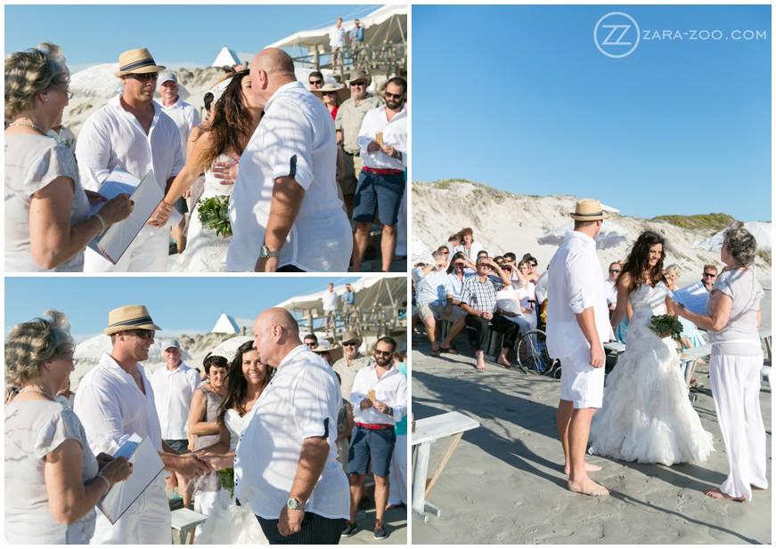 Wedding at Strandkombuis_058