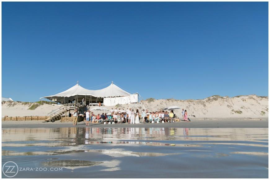 Wedding at Strandkombuis_060