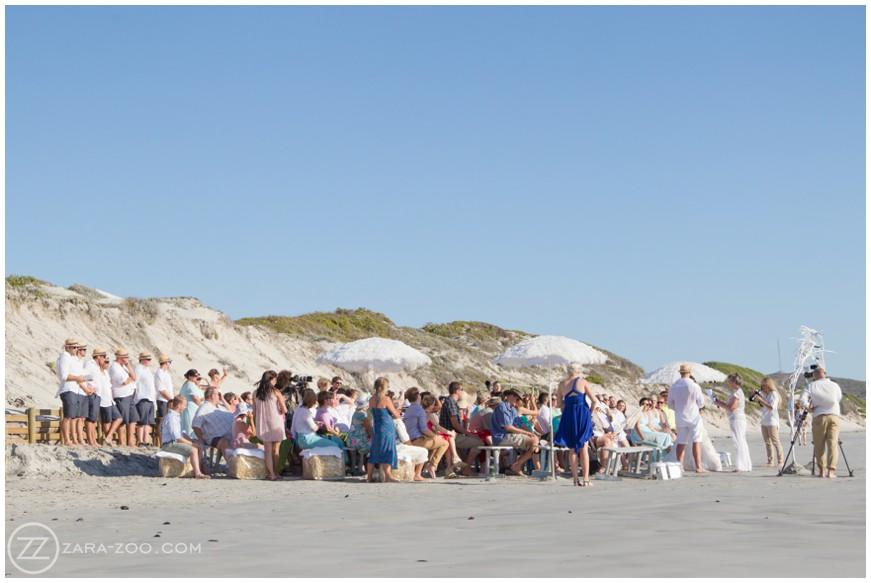 Wedding at Strandkombuis_061