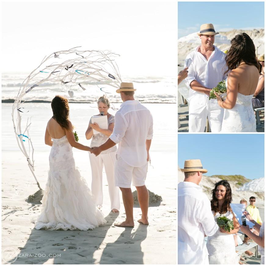Wedding at Strandkombuis_062