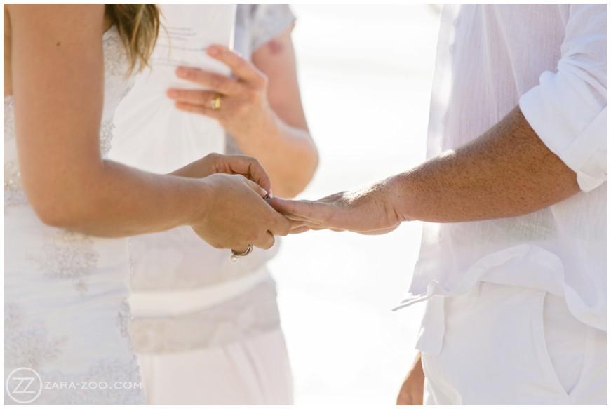 Wedding at Strandkombuis_063