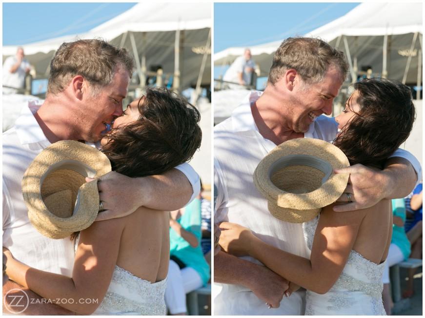 Wedding at Strandkombuis_067