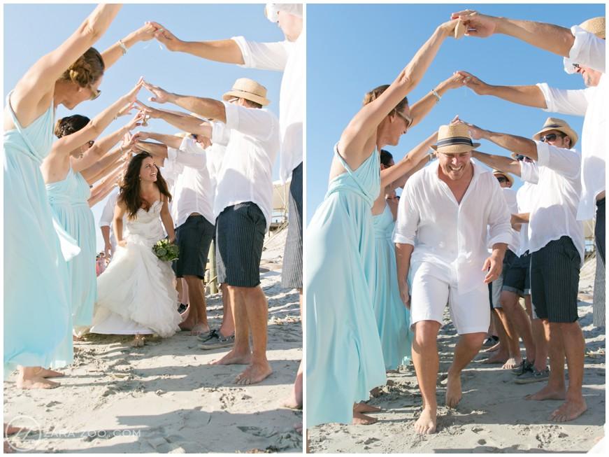 Wedding at Strandkombuis_068