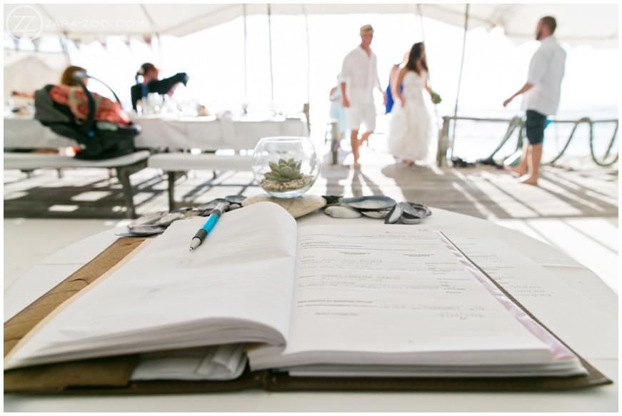 Wedding at Strandkombuis_069