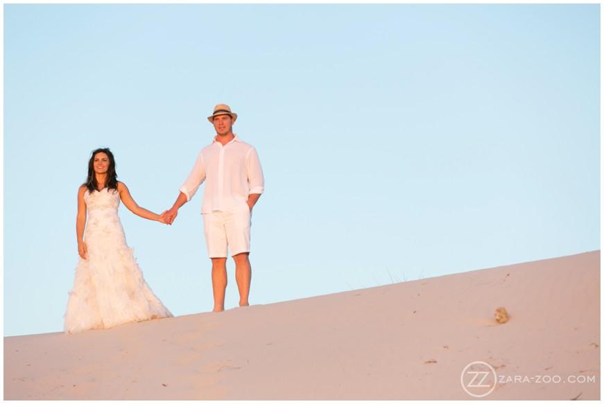 Wedding at Strandkombuis_082