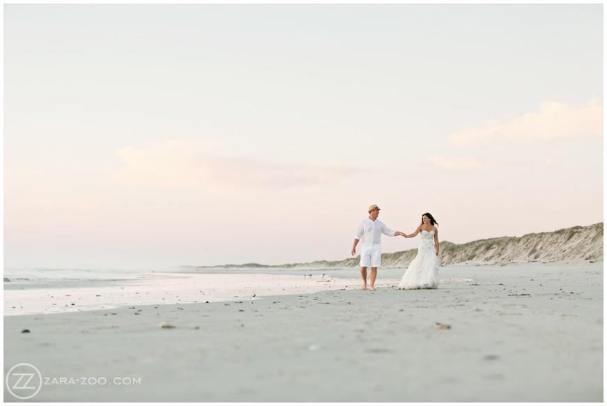 Wedding at Strandkombuis_090
