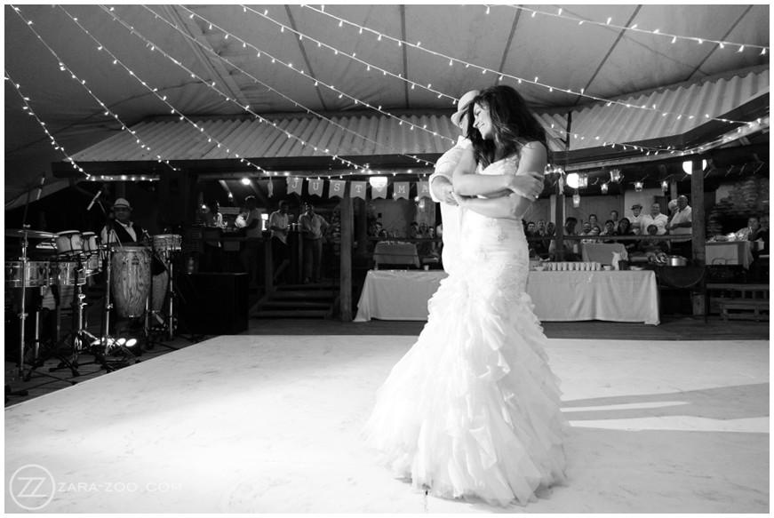 Wedding at Strandkombuis_113