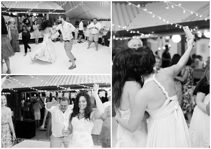 Wedding at Strandkombuis_115