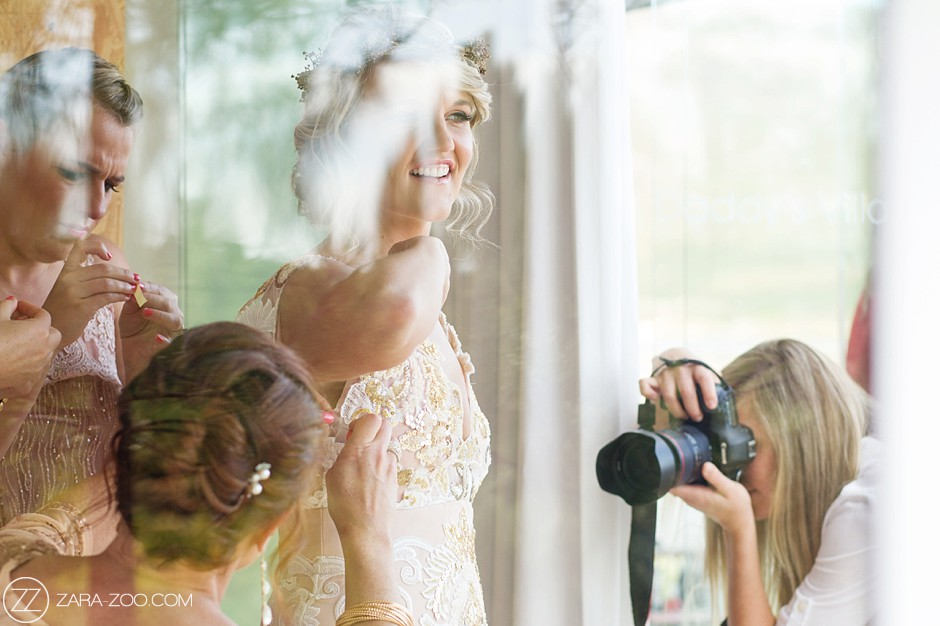 choose-expensive-wedding-photographer