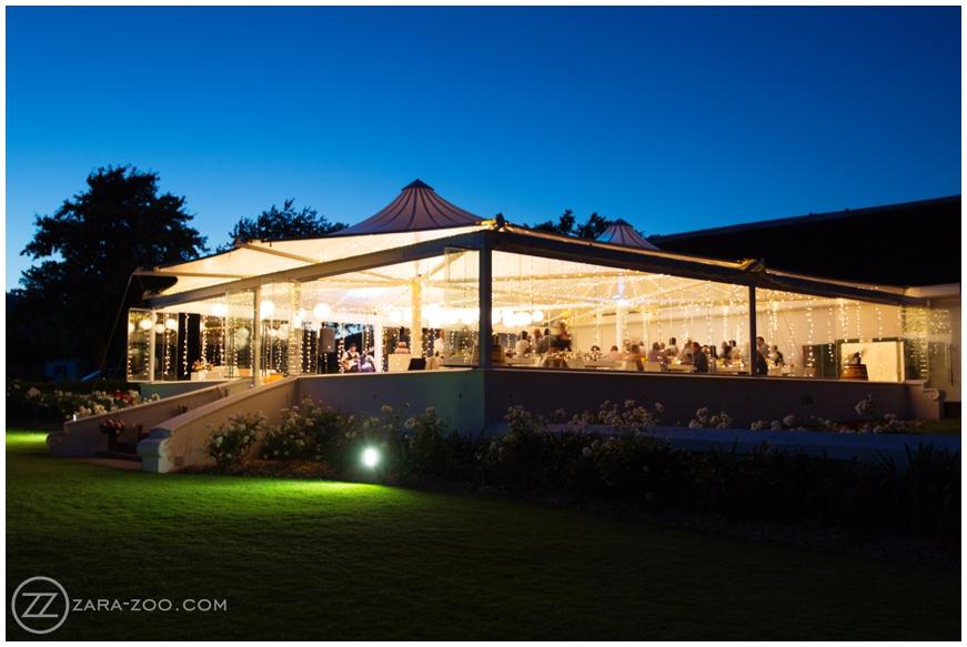Weddings Franschhoek South Africa