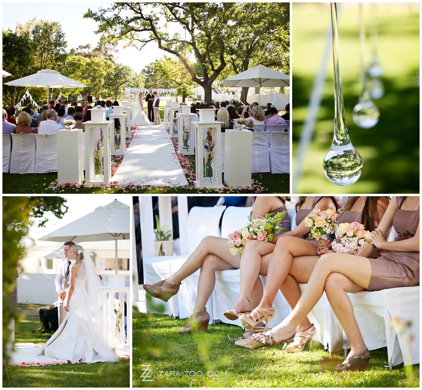 Allee_Bleue_Wedding_Venue-002