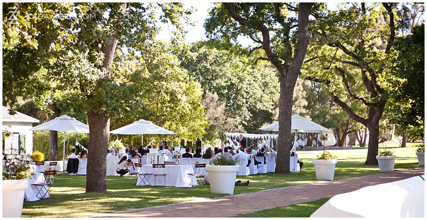 Allee_Bleue_Wedding_Venue-003