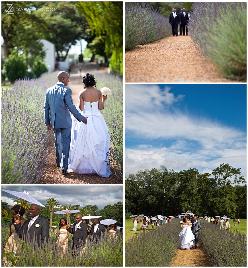 Allee_Bleue_Wedding_Venue-015