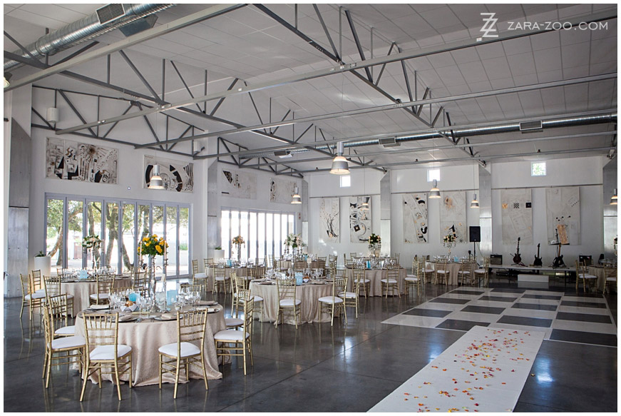 Allee_Bleue_Wedding_Venue-016