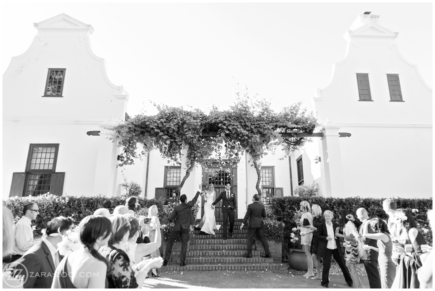 Vrede & Lust Wedding_143