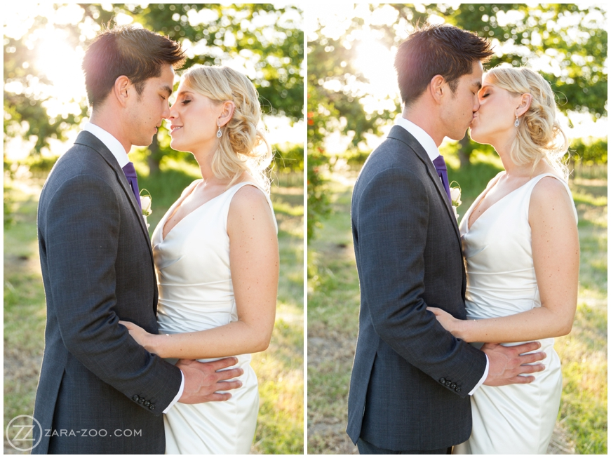 Vrede & Lust Wedding_149