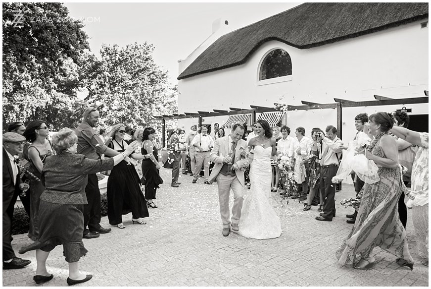 Molenvliet Wedding Photos 057 Fresh Wedding Ideas   Molenvliet
