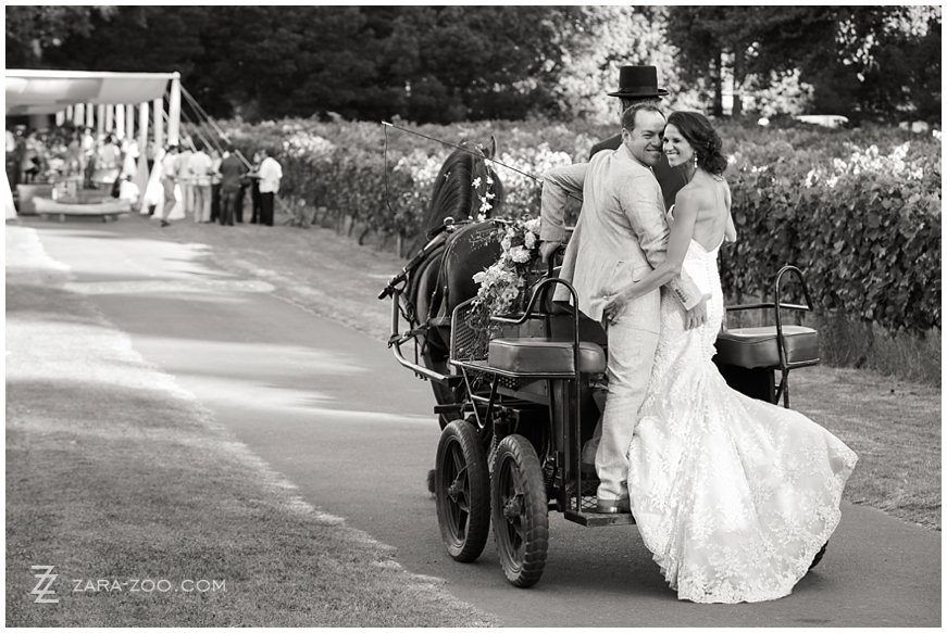 Molenvliet Wedding Photos 065 Fresh Wedding Ideas   Molenvliet