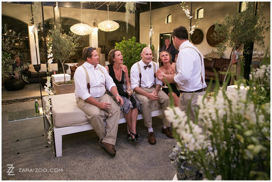 Molenvliet Wedding Photos 088 Fresh Wedding Ideas   Molenvliet