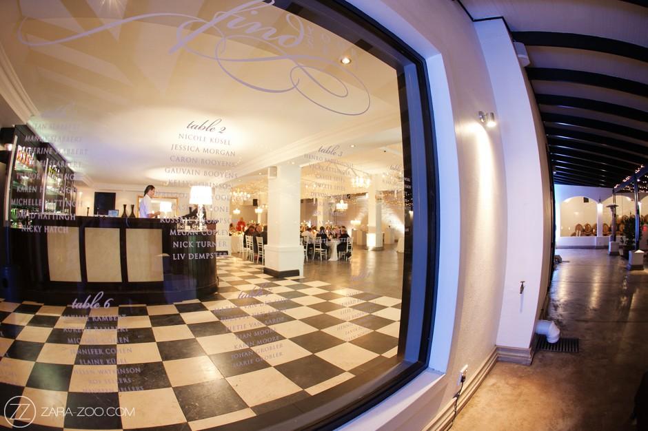 MolenVliet Venue Review_014