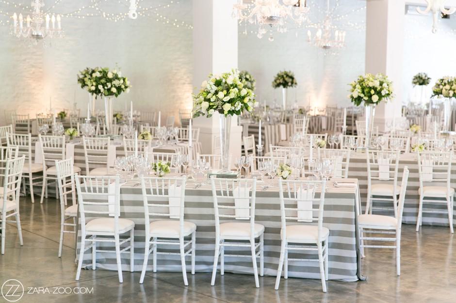 Top 10 wedding venues in the cape town molenvliet venue review molenvliet venue review 049 junglespirit Choice Image
