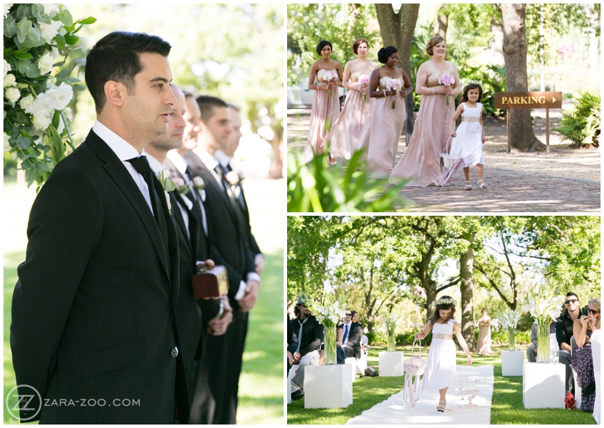 Wedding at Nooitgedacht_025