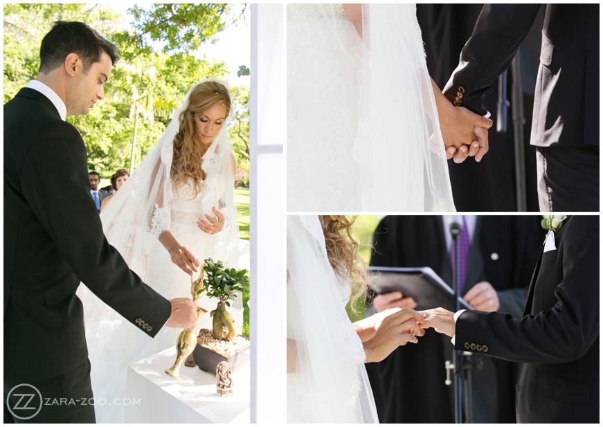 Wedding at Nooitgedacht_028