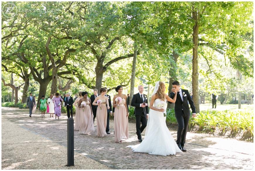 Wedding at Nooitgedacht_030