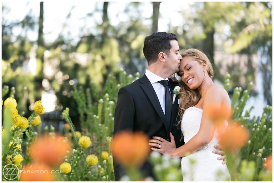 Wedding at Nooitgedacht_043