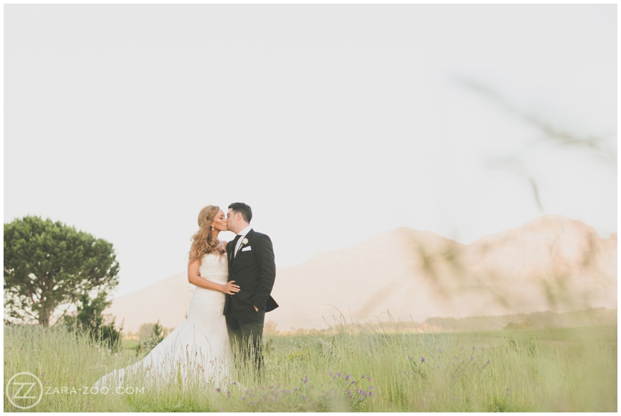 Wedding at Nooitgedacht_044