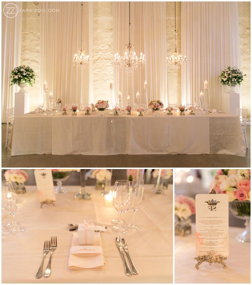 Wedding at Nooitgedacht_048