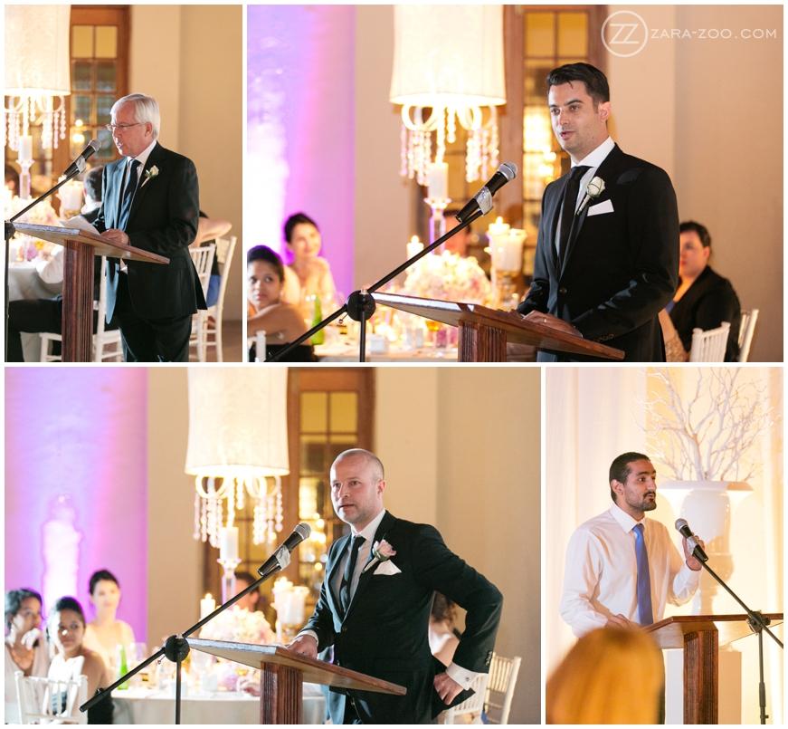 Wedding at Nooitgedacht_050