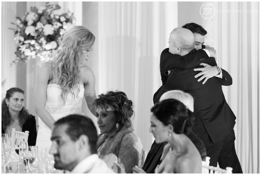 Wedding at Nooitgedacht_051