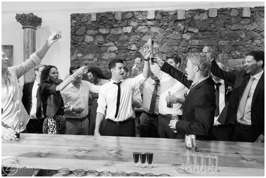 Wedding at Nooitgedacht_055
