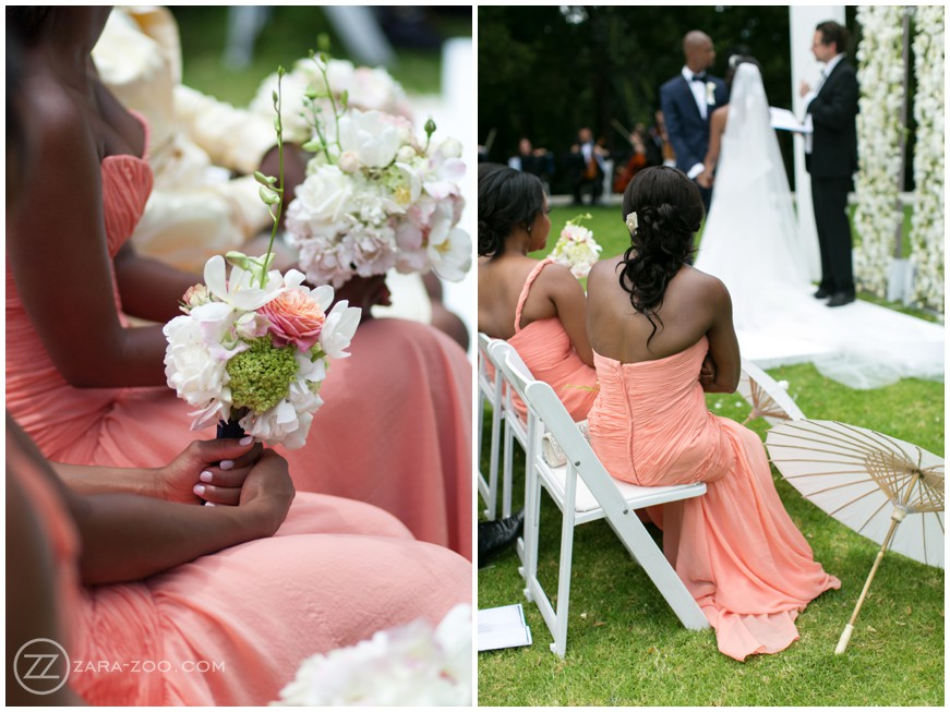 MolenVliet African Wedding 028
