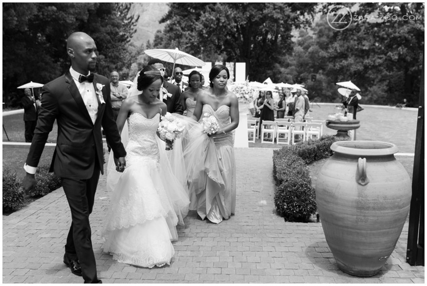 MolenVliet African Wedding 031
