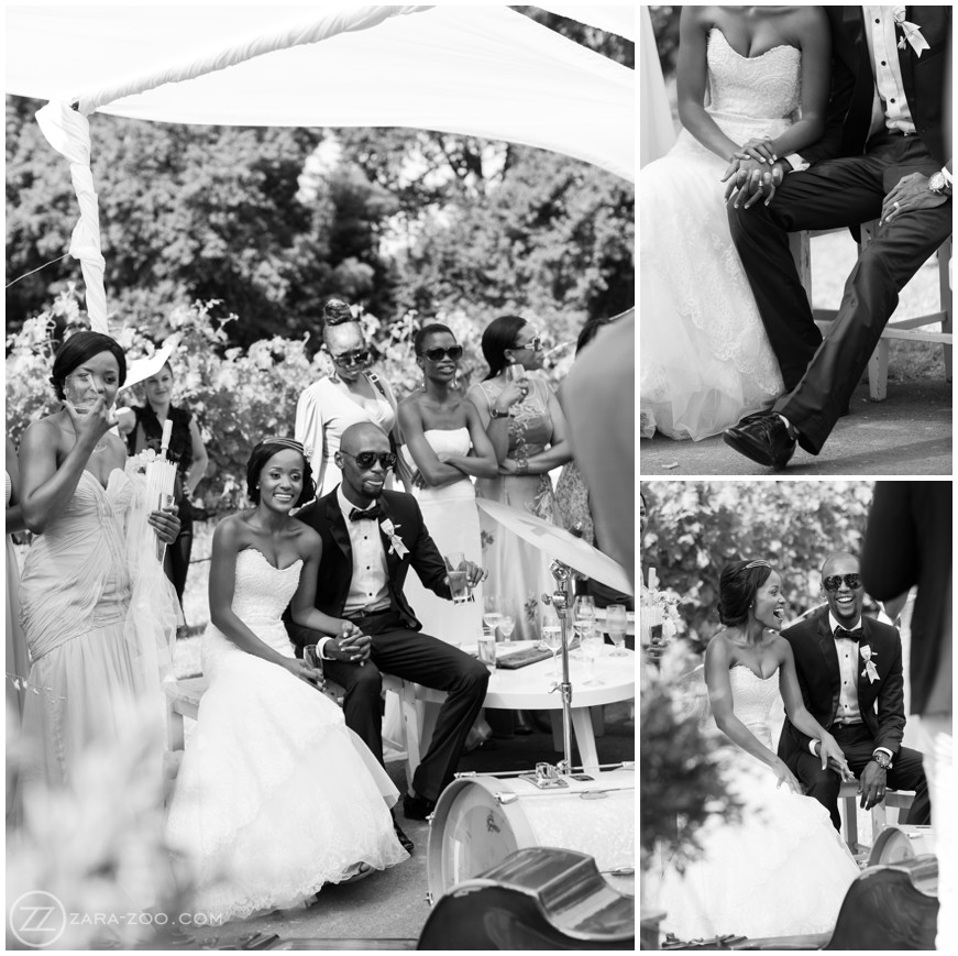 MolenVliet African Wedding 039