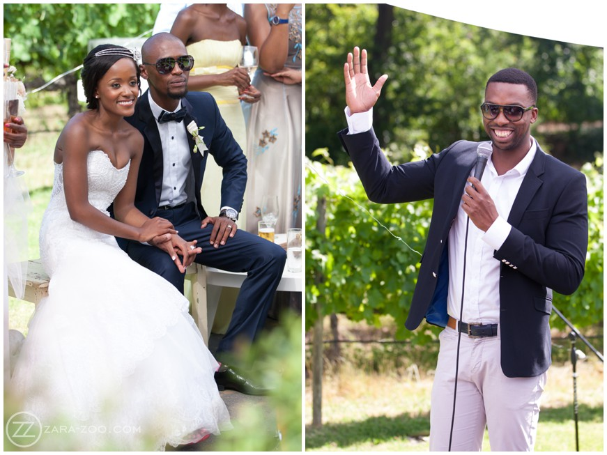 MolenVliet African Wedding 041