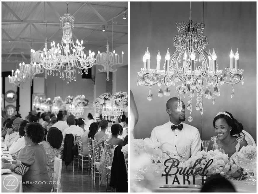 MolenVliet African Wedding 067