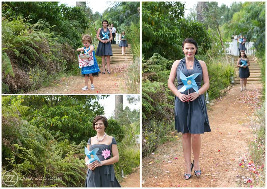Wedding at Old Mac Daddy_020
