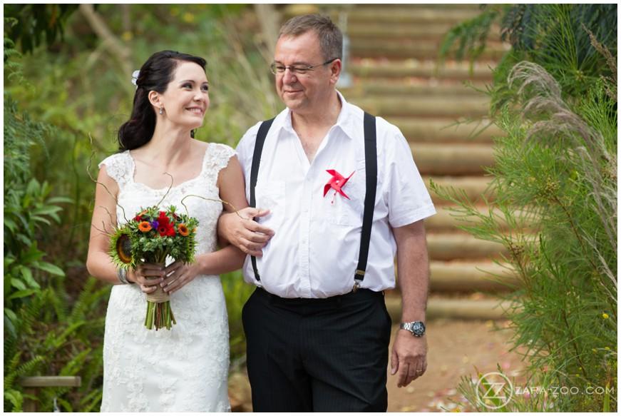 Wedding at Old Mac Daddy_021