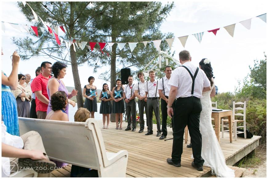 Wedding at Old Mac Daddy_022