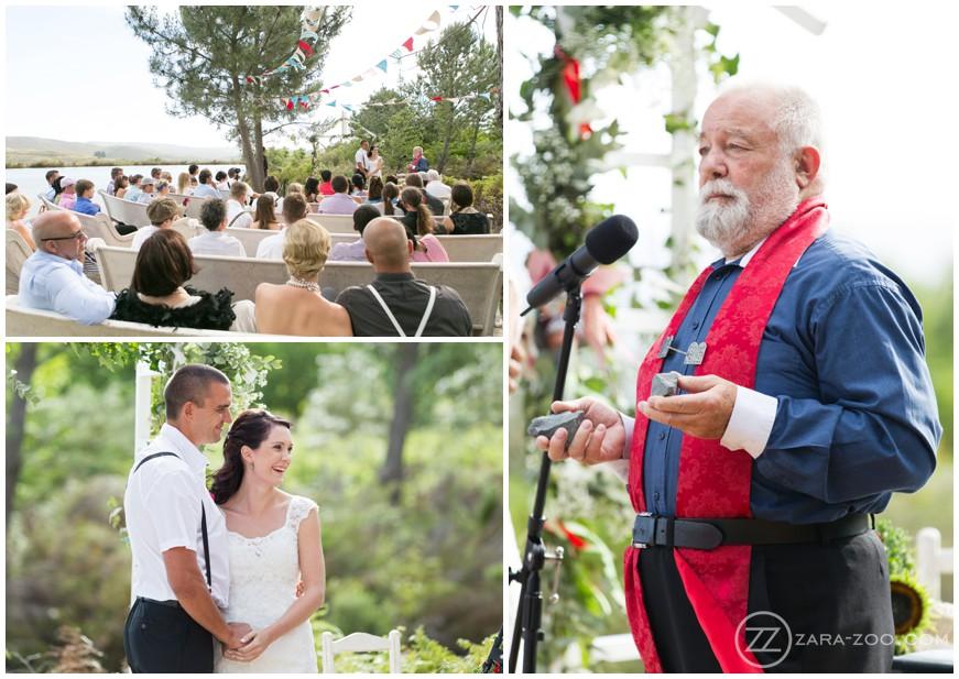 Wedding at Old Mac Daddy_023