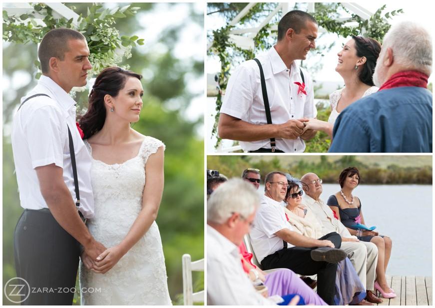 Wedding at Old Mac Daddy_025