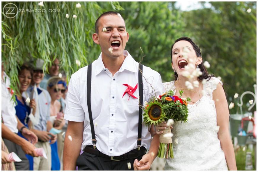 Wedding at Old Mac Daddy_028