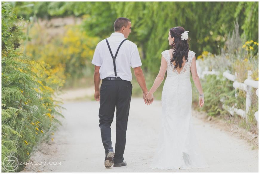 Wedding at Old Mac Daddy_032