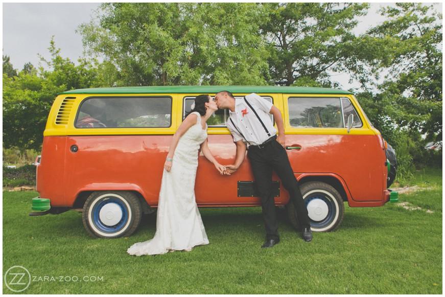 Wedding at Old Mac Daddy_034