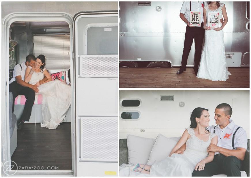 Wedding at Old Mac Daddy_037